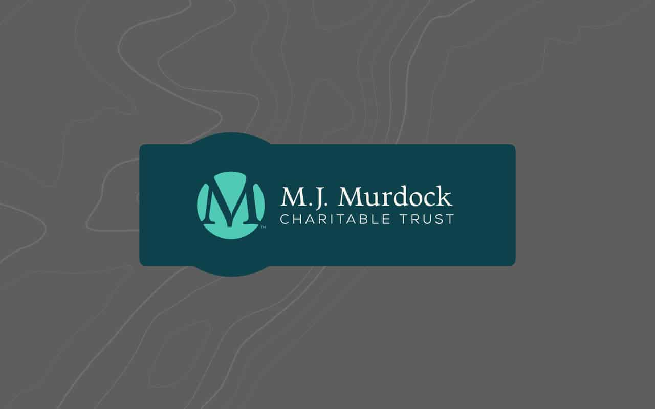 MJ Murdock Charitable Trust Gives Huge Boost to Amphitheater Project